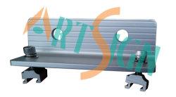 태양열 장착 시스템 - Terrace Aluminiun Splice