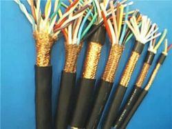 CAT6 UTP LAN 케이블/네트워크 케이블