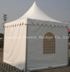 3X3m Pagode-Zelt Hallo-Spitze Rahmen-Zelt mit breiten Anwendungen