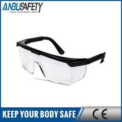 A indústria ANSI Z87óculos de segurança padrão