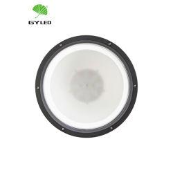 """150 Вт Светодиодные лампы отсека для """"за круглым столом по IP66 100W UFO высокой мачте корпус лампы китайского завода хорошие цены"""