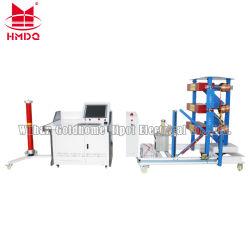 China-Lieferanten-Blitz-Antrieb-Zusammenbruch-Wellen-Prüfungs-Antrieb-Widerstands-Spannungs-/Antrieb-Spannungs-Generator