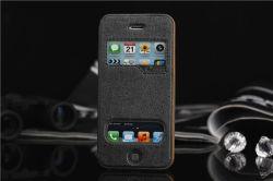 2014 оптовой модный телефон крышки картера; для iPhone 5/5G/5s крышки картера