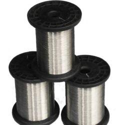 302 304 nastro metallico della molla di Inox dell'acciaio inossidabile 304L 316 316L