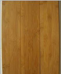 Вертикальный горизонтальный характер Carbonized бамбук пол/пол
