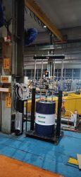 Máquina de llenado de aceite lubricante para camiones 20/50 aceite para motores de embarcaciones para automóviles Fir Diesel Cars aceite para motores diesel
