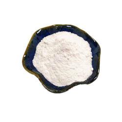 Les additifs alimentaires Nutrition Enhancer Inosite Inositol CAS 87-89-8 en stock