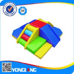 PVC의 실내 장난감