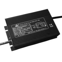 Balastro electrónico digital 250W para HPS/Lâmpada Mh