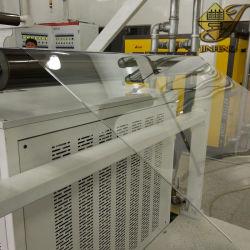 접이식 상자, 인쇄 및 진공 형성용 PET 시트