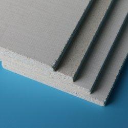 Het maken van Opgeschort Plafond met MGO van het Oxyde van het Magnesium van de Groef Raad