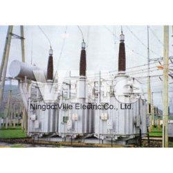 220-kv-Kombinationstransformator