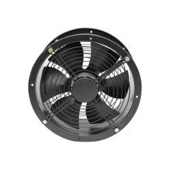 Fzy Flow Ventilator mit external Rotor Motor und Low Noise und Eneray Saving Axle