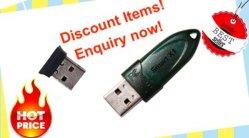 Longmai Mlock logiciel USB dongle de protection de copie