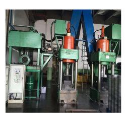 اضغط آلة السعر المصنع بيع مختلف متعددة الوظائف آلة أعلى جودة بريكيت بريكيت بريكويتينغ آلة العرائس