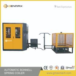 Máquina de Colchón para Enrollar Resorte/muelle