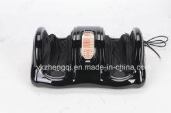 Zhengqi Foot와 Calf Massager Machine (ZQ-8001)