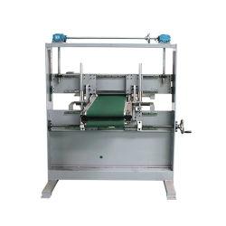 De automatische Machine van de Verpakking van het Type van Hoofdkussen van de Stroom van het Hoofdkussen van de Verpakkende Machine