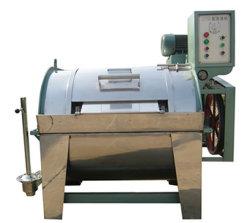 Industriële Wasmachine 15kgs voor Stof met het Teken van Ce