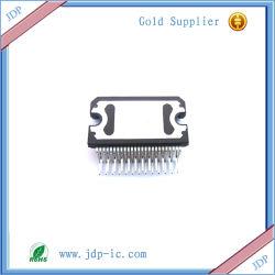 Tda7381 des Auto-DVD Schaltung-Audioverstärker-elektronische Bauelemente des Endverstärker-IS