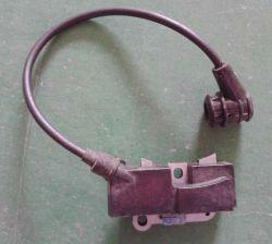 Катушка зажигания для H350 цепной пилы