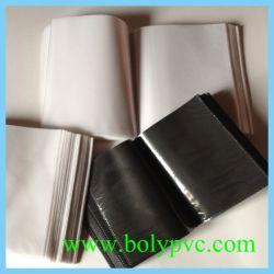 Álbum fotográfico/Photobook bolsos de PVC (BLP-011)