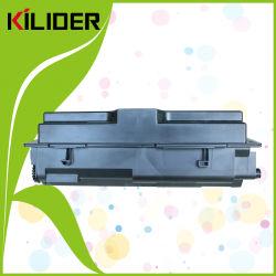 Cartuccia toner compatibile TK-130 utilizzata per la stampante del produttore Kyocera FS-1300d