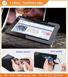 Haute qualité 10.1 pouces Tablet (TT-3)