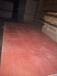 compensato decorativo all'ingrosso di 25mm del compensato della mobilia della betulla del grado commerciale/legno dell'imballaggio