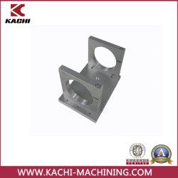 Précision Fraisage CNC Kachi personnalisés L'usinage de pièces de machine d'emballage de parfum