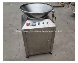 El procesador automático de basura de la cocina con material de acero inoxidable