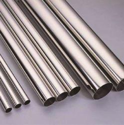 Prezzo Incloloy840 800 della fabbrica della Cina migliore 825 lega di nichel Inconel600 625 Heatingtube elettrico saldato