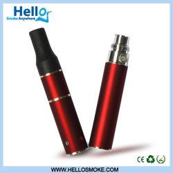 2013 воск электронных сигарет