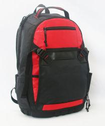 Оптовая торговля портативный перевозчик большое просторное объем пакета многофункциональных данные органайзера для тяжелого режима работы Прочный нейлоновый электрику для хранения прибора в рюкзак сумка