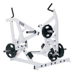 ont Fitness Ground Base Combo Twist 해머 Strength Gym 장비
