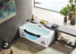 Горячий воздух массажа продавец ванна-спа купол ванна джакузи