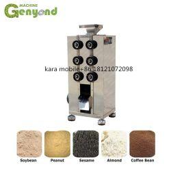 Rouleau de grain moulin à farine pour la vente à chaud