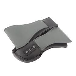 Manufaktur-Preis-Karosseriemassager-Massage-Schal-Stutzen und rückseitiger Massager