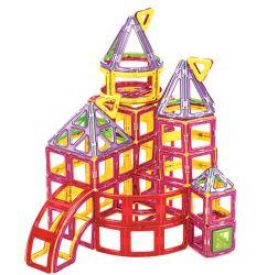 Jouets éducatifs Kids Neoformers ensemble en plastique de jouets de construction