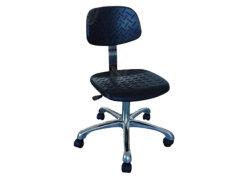 [إسد] يجلس حامل قفص كرسي تثبيت مضادّة تشوّش [بو] زبد كرسي تثبيت [كلنرووم] مختبر كرسي تثبيت