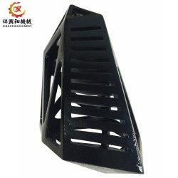 L'OEM di alluminio la produzione trattata dell'OEM della pressofusione