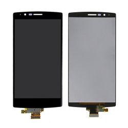 LCD de Vervanging LCD van de Assemblage van de Becijferaar van de Vertoning van de Aanraking van het Scherm voor de Naald van LG G4