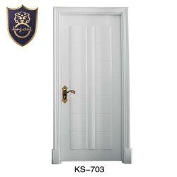 最新のメインゲートは内部の防水合板のドアを設計する