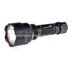 C8 светодиодный фонарик для использования вне помещений кемпинг свете факелов