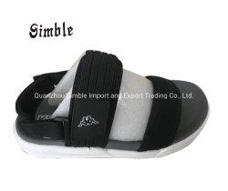 أطفال جديات جديدة [فشيونا] فصل صيف خفاف أحذية مع [أوتسل] ليّنة