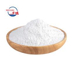 Bibite analcoliche gassose del fornitore della polvere dell'alimento dell'aspartame bianco veloce del dolcificante