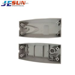 Kunststoffspritzguss-Formteile von elektrischen Elektrowerkzeugen für Gleichstrommotoren Spritzguss