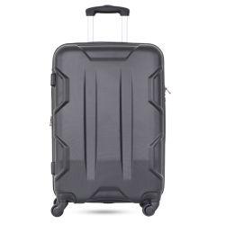 Kabine-Größe ABS-PC Laufkatze-Arbeitsweg-Koffer des Form-Förderung-Großverkauf Hardside Gepäck-20inch