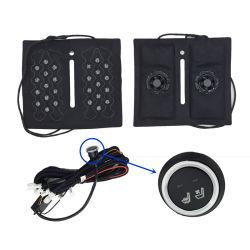 Abkühlendes Auto-Ventilations-Kühlsystem