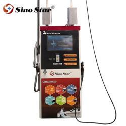 Sino 별 Scw-109 20180 새로운 도착 동전 카드에 의하여 운영하는 각자 서비스 옥외 사용된 세차 장비